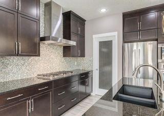 Photo 13: 1550 New Brighton Drive SE in Calgary: New Brighton Detached for sale : MLS®# A1133422