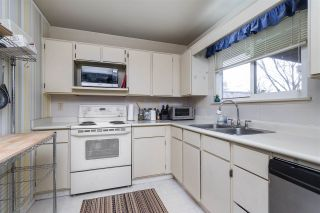 """Photo 7: 2744 SANDON Drive in Abbotsford: Abbotsford East 1/2 Duplex for sale in """"McMillian"""" : MLS®# R2543295"""