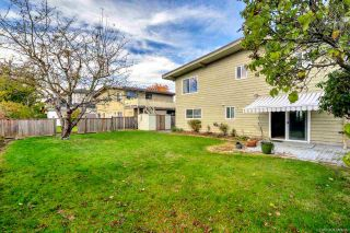 Photo 24: 8460 RIDEAU Drive in Richmond: Saunders House for sale : MLS®# R2517028
