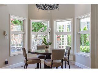 """Photo 12: 4788 HUDSON Street in Vancouver: Shaughnessy House for sale in """"Shaughnessy"""" (Vancouver West)  : MLS®# V1018312"""