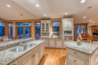 Photo 14: 68 Sunset Close SE in Calgary: Sundance Detached for sale : MLS®# A1113601