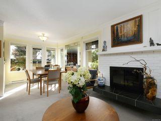 Photo 5: 2569 Kilgary Pl in : SE Cadboro Bay Row/Townhouse for sale (Saanich East)  : MLS®# 866339