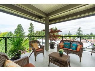 """Photo 22: 407 15357 17A Avenue in Surrey: King George Corridor Condo for sale in """"Madison"""" (South Surrey White Rock)  : MLS®# R2479245"""