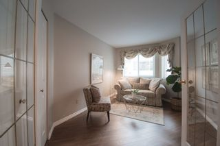 """Photo 20: 102 1255 BEST Street: White Rock Condo for sale in """"THE AMBASSADOR"""" (South Surrey White Rock)  : MLS®# R2506778"""