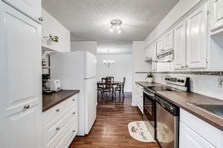 Photo 6: 115 Ranch Glen Place NW in Calgary: Ranchlands Semi Detached for sale : MLS®# A1126339