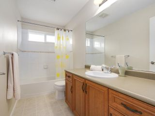 """Photo 12: 8228 211B Street in Langley: Willoughby Heights House for sale in """"CREEKSIDE AT YORKSON"""" : MLS®# R2182725"""