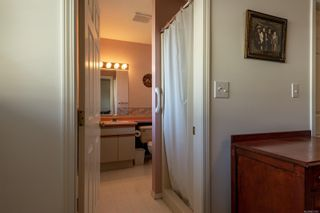Photo 10: 303 738 Island Hwy in : CR Campbell River North Condo for sale (Campbell River)  : MLS®# 873187