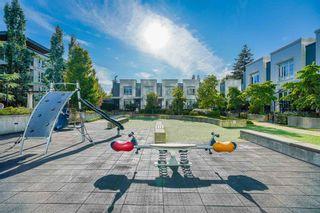 Photo 29: 411 13321 102A Avenue in Surrey: Whalley Condo for sale (North Surrey)  : MLS®# R2604578