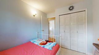 Photo 6: 9 ALLISON Place: St. Albert House for sale : MLS®# E4260998