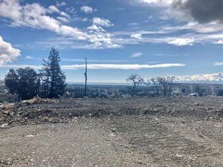 Photo 5: 3460 Caldera Crt in : La Bear Mountain Land for sale (Langford)  : MLS®# 869056
