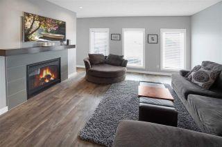 Photo 14: 6405 ELSTON Loop in Edmonton: Zone 57 House for sale : MLS®# E4224899