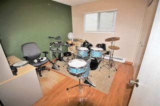 """Photo 13: 887 TWENTY FIRST Street in New Westminster: Connaught Heights House for sale in """"CONNAUGHT HEIGHTS"""" : MLS®# R2112493"""
