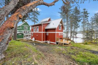 Photo 49: 1150 Marina Dr in : Sk Becher Bay House for sale (Sooke)  : MLS®# 872687
