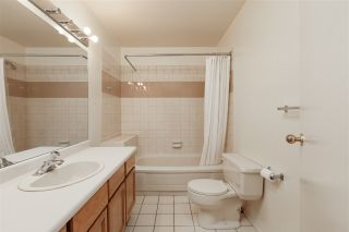 Photo 16: 39 7540 ABERCROMBIE Drive in Richmond: Brighouse South Townhouse for sale : MLS®# R2451949