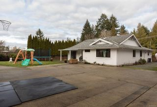 Photo 13: 7715 Clark Dr in : Na Upper Lantzville House for sale (Nanaimo)  : MLS®# 863741