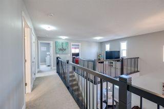 Photo 33: 4314 VETERANS Way in Edmonton: Zone 27 House for sale : MLS®# E4223356