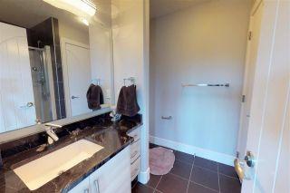 Photo 19: 17508 110 Street in Edmonton: Zone 27 House for sale : MLS®# E4241641