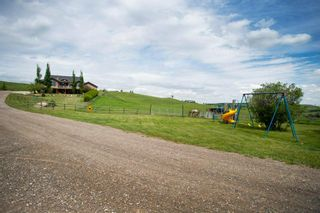 Photo 32: 112064 274 Avenue W: Rural Foothills County Detached for sale : MLS®# A1118932