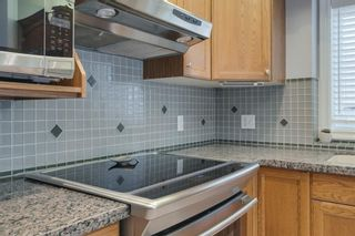 Photo 14: 219 Riverview Park SE in Calgary: Riverbend Detached for sale : MLS®# A1042474