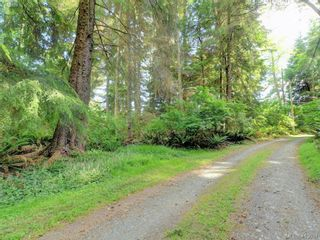 Photo 12: 1686 Whiffin Spit Rd in SOOKE: Sk Whiffin Spit House for sale (Sooke)  : MLS®# 820160