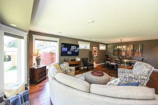 Photo 21: 5950 Mosley Rd in : CV Courtenay North House for sale (Comox Valley)  : MLS®# 878476