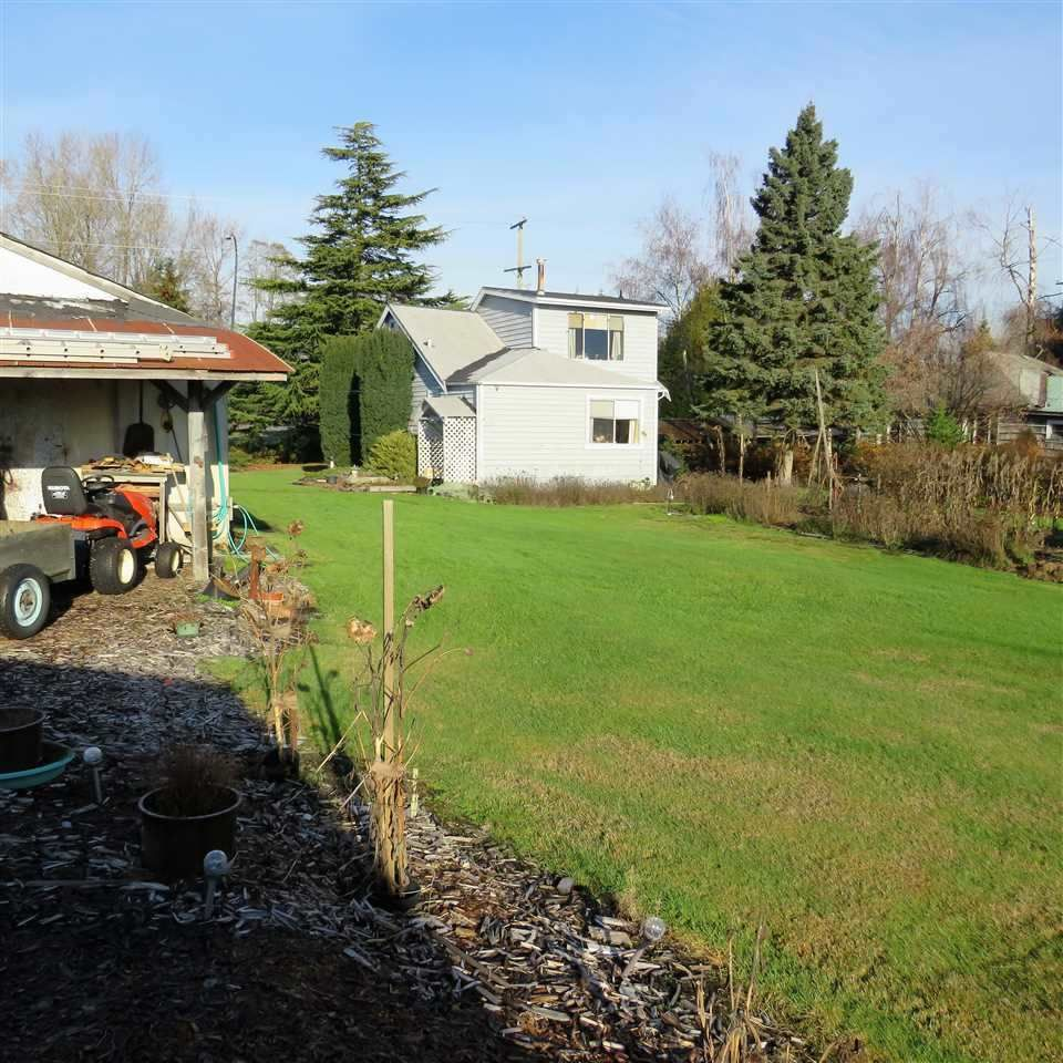 Photo 9: Photos: 12580 WESTMINSTER Highway in Richmond: East Richmond House for sale : MLS®# R2516089