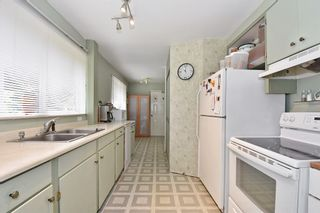 Photo 7: 1388 APPIN Road in NORTH VANC: Westlynn House for sale (North Vancouver)  : MLS®# V1142438