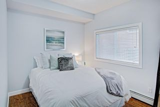 Photo 18: 105 323 18 Avenue SW in Calgary: Mission Apartment for sale : MLS®# A1133231