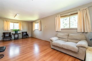 Photo 14: 1955 CATALINA Crescent in Abbotsford: Central Abbotsford House for sale : MLS®# R2569371
