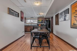 Photo 17: 325 Witney Avenue South in Saskatoon: Meadowgreen Residential for sale : MLS®# SK842561