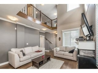 """Photo 3: 10 19977 71 Avenue in Langley: Willoughby Heights Townhouse for sale in """"Sandhill village"""" : MLS®# R2252290"""