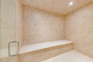 Photo 32: 5 Awesome Again Lane in Aurora: Bayview Southeast Freehold for sale : MLS®# N5131251