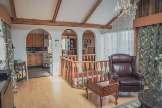 Photo 24: 581 Poplar St in : Na Brechin Hill House for sale (Nanaimo)  : MLS®# 869845
