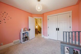 Photo 34: 9623 99A Street in Edmonton: Zone 15 House for sale : MLS®# E4255152