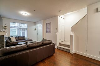 Photo 13: 67 15833 26 Avenue in Surrey: White Rock Townhouse for sale (South Surrey White Rock)  : MLS®# R2590572