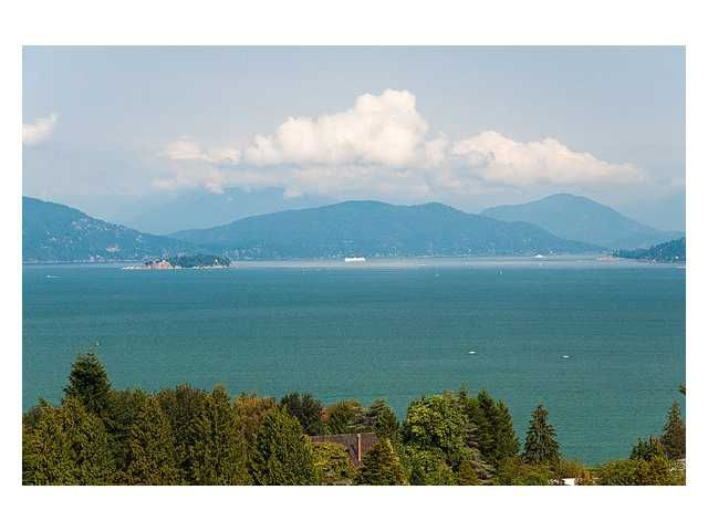 "Main Photo: 1103 5989 WALTER GAGE Road in Vancouver: University VW Condo for sale in ""CORUS"" (Vancouver West)  : MLS®# V813261"