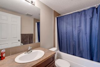 Photo 13: 5109 69 Country Village Manor NE in Calgary: Country Hills Village Apartment for sale : MLS®# A1132301