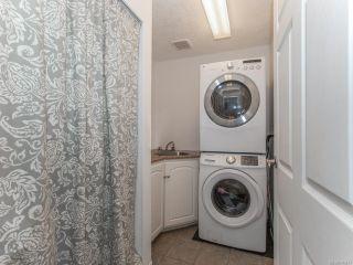 Photo 20: 3645 Robert Rd in SALTAIR: Du Saltair House for sale (Duncan)  : MLS®# 803677