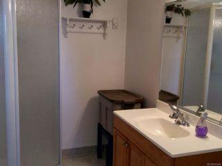Photo 14: 8397 Faber Rd in PORT ALBERNI: PA Sproat Lake House for sale (Port Alberni)  : MLS®# 834459