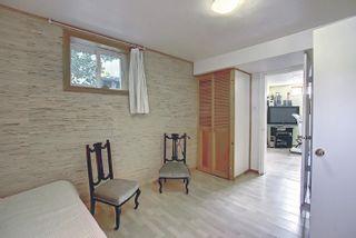 Photo 23: 10504 73 Avenue S in Edmonton: Zone 15 House for sale : MLS®# E4260891