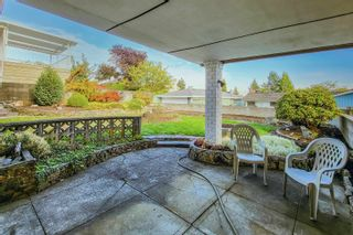 """Photo 33: 40 E TENTH Avenue in New Westminster: The Heights NW House for sale in """"Heights"""" : MLS®# R2617356"""