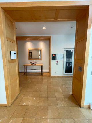 "Photo 20: 504 1425 W 6TH Avenue in Vancouver: False Creek Condo for sale in ""MODENA OF PORTICO"" (Vancouver West)  : MLS®# R2616190"