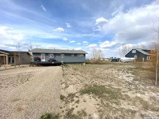 Photo 21: 4 Country Lane in Chorney Beach: Residential for sale : MLS®# SK855021