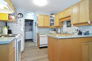 """Photo 8: 302 22722 LOUGHEED Highway in Maple Ridge: East Central Condo for sale in """"MARK'S PLACE"""" : MLS®# R2602812"""