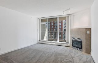 Photo 12: 1306 1108 6 Avenue SW in Calgary: Downtown West End Apartment for sale : MLS®# A1113807