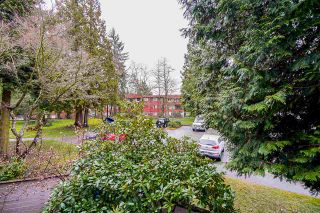 "Photo 31: 10634 HOLLY PARK Lane in Surrey: Guildford Townhouse for sale in ""HOLLY PARK"" (North Surrey)  : MLS®# R2542348"