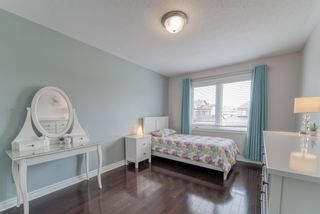 Photo 18: 534 CARACOLE WAY in Ottawa: House for sale : MLS®# 1243666