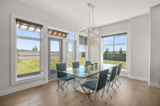 Photo 19: 4691 CHEGWIN Wynd in Edmonton: Zone 55 House for sale : MLS®# E4248341