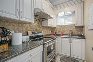 Photo 12: 12168 96A Avenue in Surrey: Cedar Hills House for sale (North Surrey)  : MLS®# R2358306