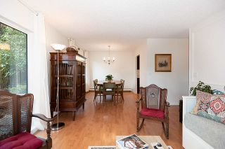"Photo 20: 113 1405 W 15TH Avenue in Vancouver: Fairview VW Condo for sale in ""LANDMARK GRAND"" (Vancouver West)  : MLS®# R2562050"
